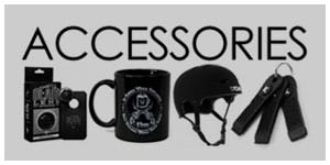 Buy BMX Accessories Online