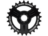 Shadow Conspiracy Motus 22mm Spline Drive Sprocket
