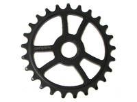 Demolition Mugatu 24mm Sprocket