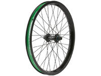 Odyssey A+ Front Wheel
