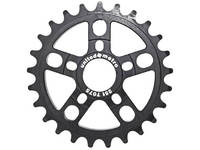 United Metro Bolt Drive Sprocket