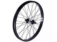 Academy Pro Front Wheel
