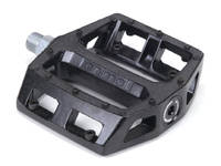 Animal Hamilton Alloy Sealed Pedals