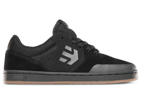 Etnies Marana Kids Shoes Black/Black