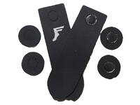 Footprint Painkillers Sock Inserts