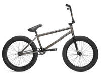 Kink Downside Bike (2018)