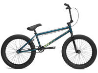 Kink Gap XL Bike (2018)
