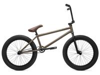 Kink Liberty Sean Sexton Bike (2017)