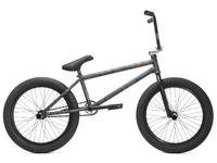 Kink SXTN Sean Sexton Bike (2017)