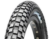 Maxxis Holy Roller Tyre