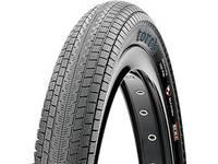 Maxxis Torch Wire Bead Tyre
