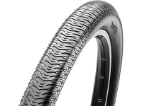 Maxxis DTH Wirebead Tyre / 20x1-1/8