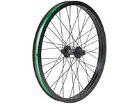 Odyssey Antigram X Hazard Front Wheel