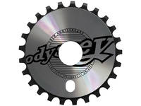 Odyssey 30Th Anniversary Sprocket