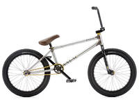 Radio Valac 20 Bike (2016)