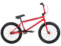 Subrosa X Slayer 20 Bike