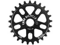 Tree Original Spline Drive Sprocket