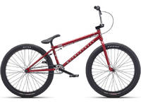 Wethepeople Atlas 24 Bike (2017)