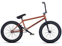 Wethepeople Crysis FC 20 Bike (2017)