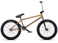Wethepeople Envy 20 Bike (2017)