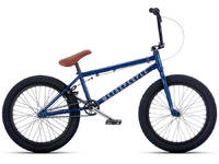 Wethepeople Justice 20 Bike (2017)