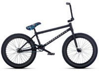 Wethepeople Reason 20 Bike (2017)