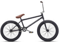 Wethepeople Zodiac 20 Bike (2017)