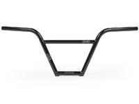 Wethepeople Sterling 4pc Bars