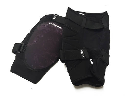 Colony Ultra Knee Pads / XS