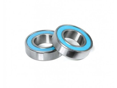 Fit Bottom Bracket Bearings (Pair) / Mid 24mm