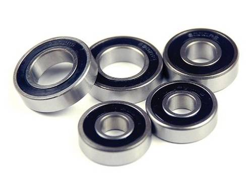 Sealed Bearing 6902
