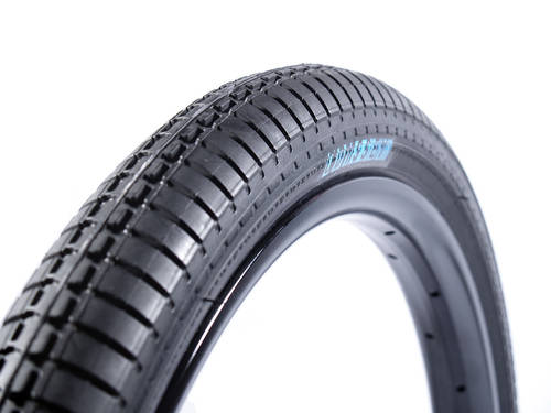 Odyssey Frequency G Tyre / 20x1.75 Dual Ply