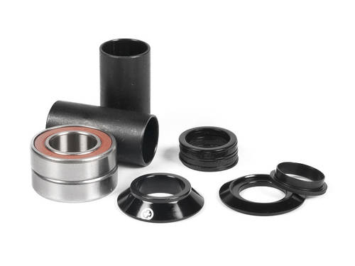 Salt Plus Echo Bottom Bracket / Spanish 22mm / Spanish 22mm