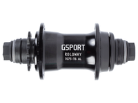 G-Sport Roloway Rear Hub Another view