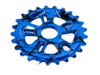 Division Force Sprocket Another view