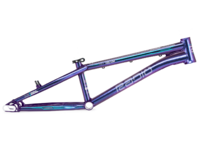 Radio Raceline Helium Pro L Frame (2020) Another view