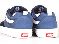 Vans Kyle Walker Pro Dress Blues/Vintage Indigo / US12 Another view