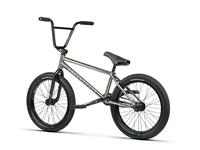 Wethepeople Envy Bike (2021) Another view