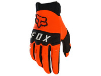 Fox Youth Dirtpaw Gloves Another view