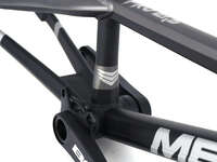 Meybo HSX Frame (Olympic Edition) / Pro XL  Another view