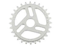 BSD Superlite Sprocket Another view