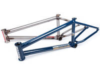 BSD Sureshot Frame (2020) Another view