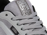 Vans Ave Pro (Reflective) Gray Another view