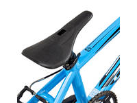 Chase Edge Expert Bike (2019) / 19.75TT / Black-Sky Blue Another view