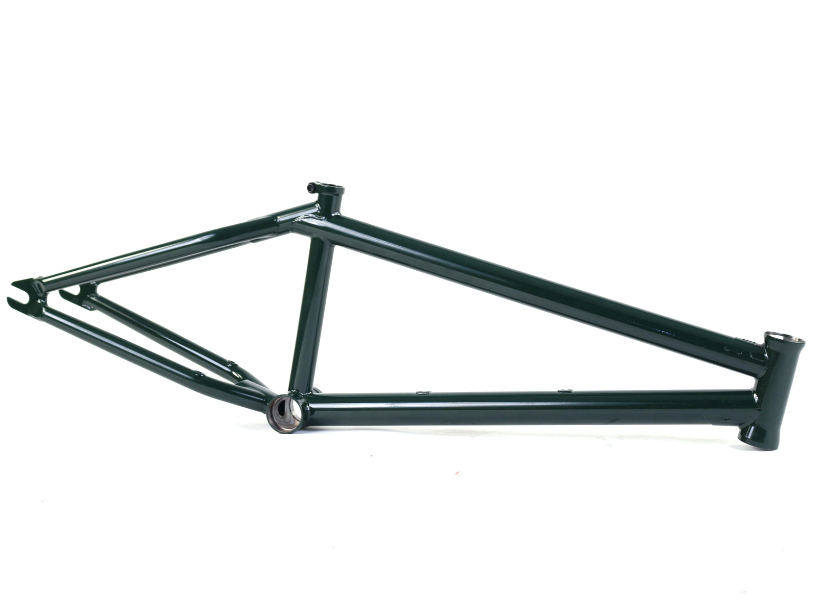 1cf57cf02a3f Terrible One Barcode Frame (2016) - Buy online at LUXBMX.COM