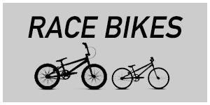Buy BMX Race Bikes Online