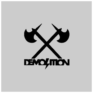 Buy Demolition BMX Parts Online