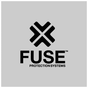 Buy Fuse Protection Online