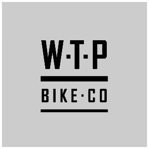 Buy Wethepeople BMX Parts Online