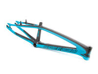 Speedco Velox Carbon Youth Frame / Matte Teal / Junior 18.5TT